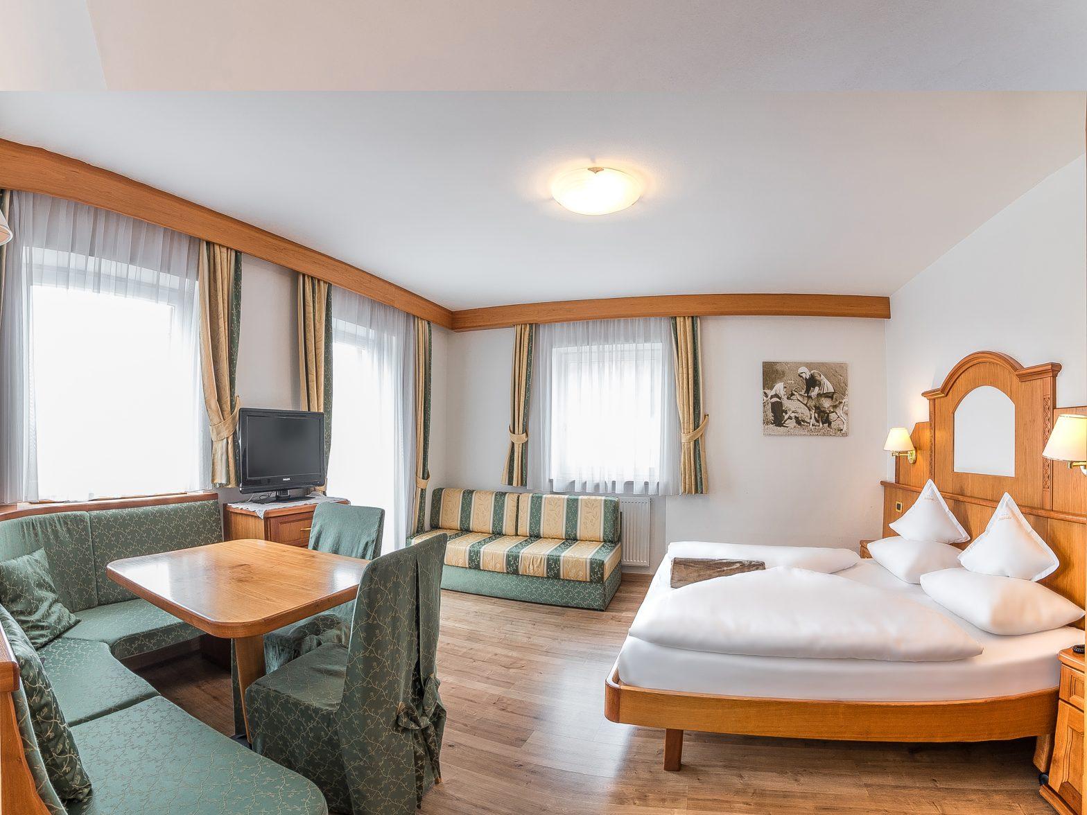 Hotel Scoiattolo Zimmer Neu-2(cut2)